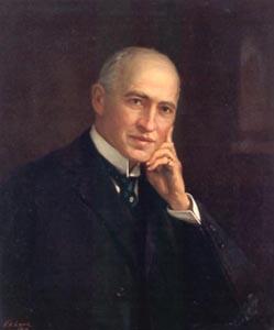 1913 Alberta general election