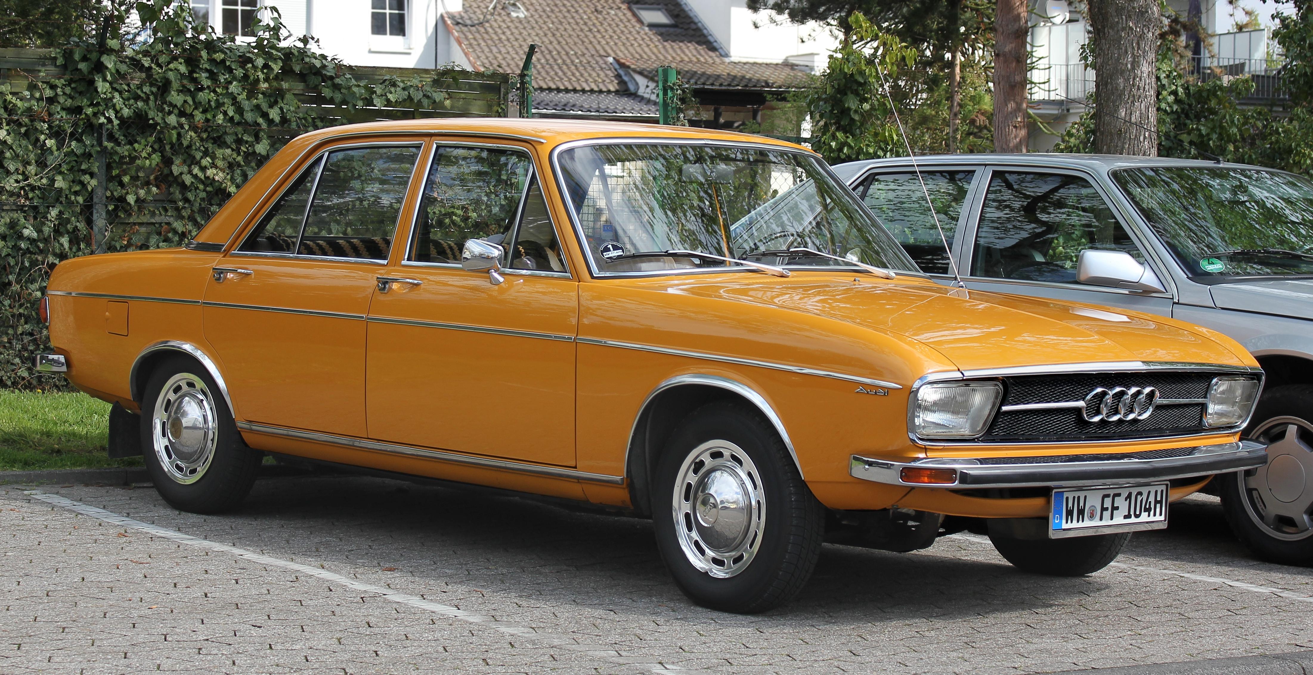 File Audi 100 C 1 Bj 1972 6703 R Schmal Jpg