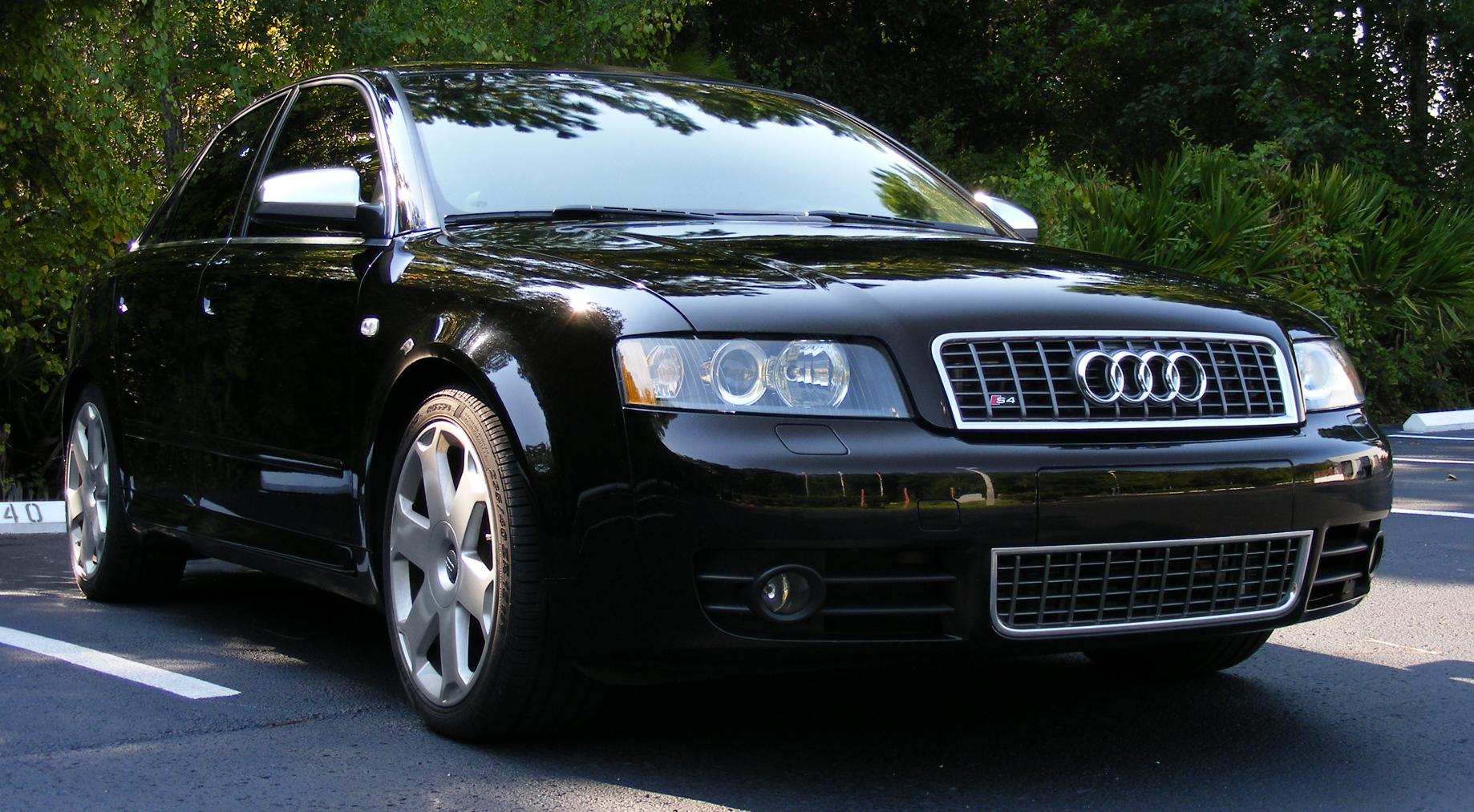 File:Audi b6 s4 2005 celtic12112.png - Wikimedia Commons