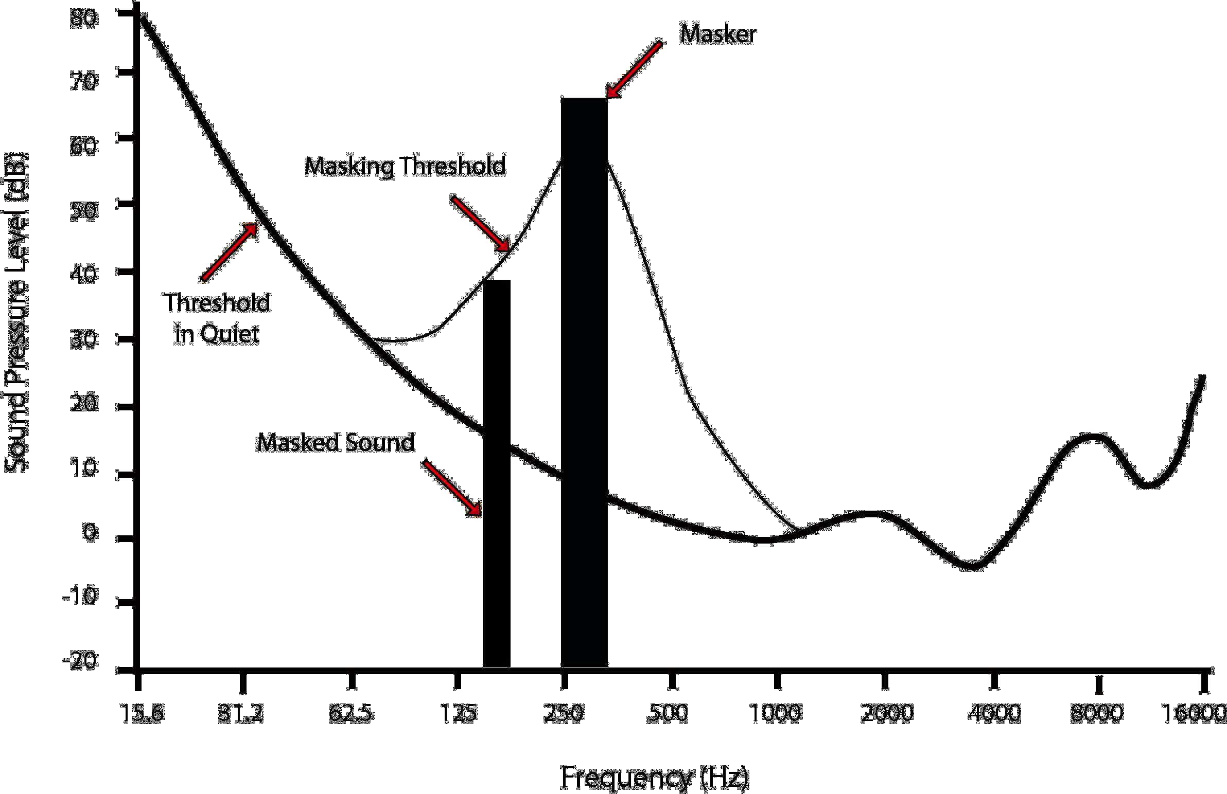Tinnitus wikipedia svenska engelska