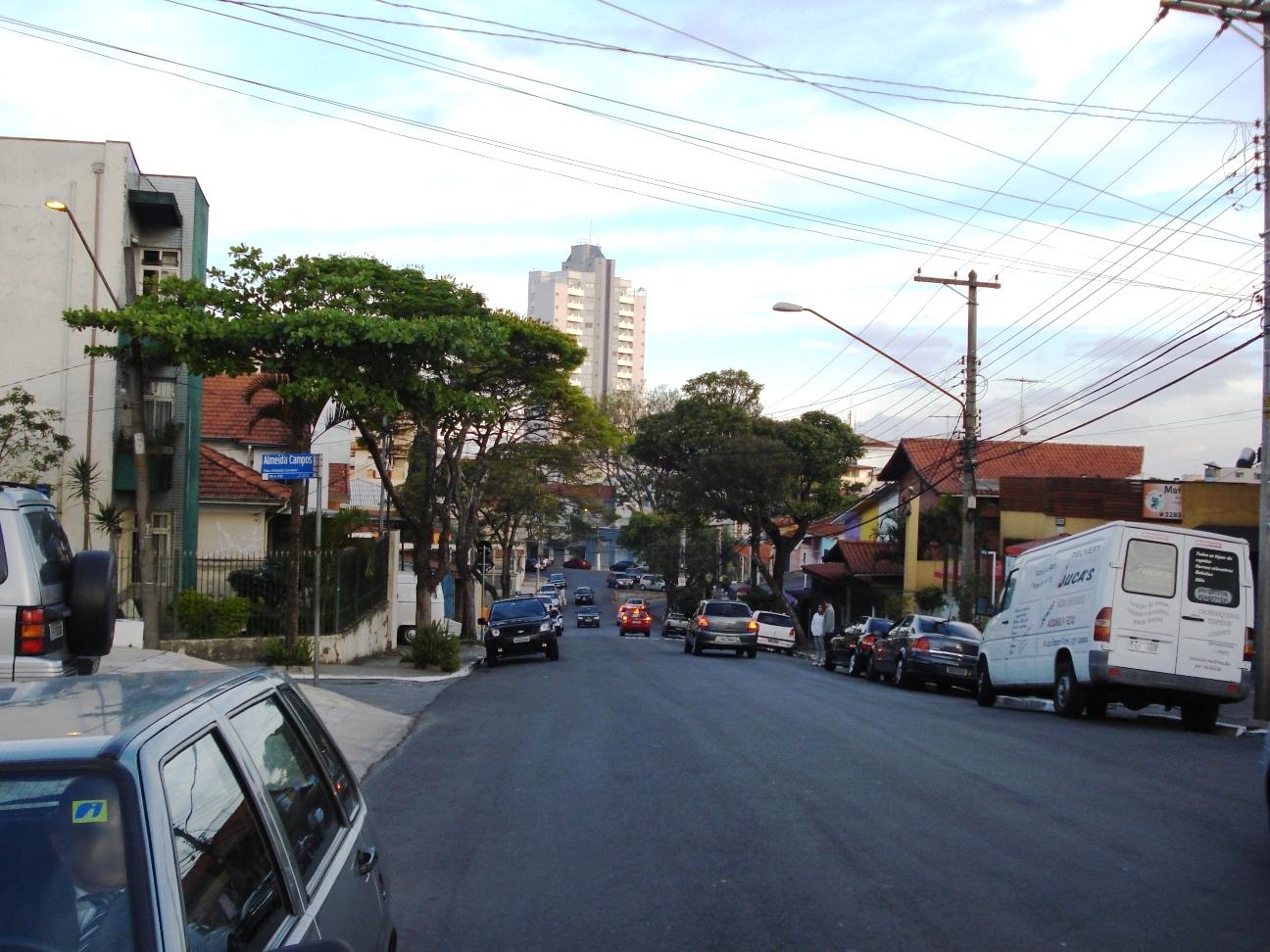 Paulicéia São Paulo fonte: upload.wikimedia.org