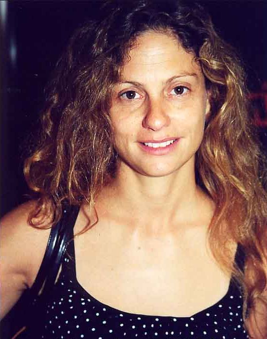 Avigail Ariely Net Worth