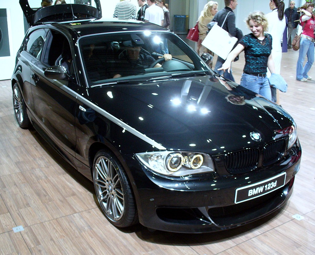bmw 123d wikipedia. Black Bedroom Furniture Sets. Home Design Ideas