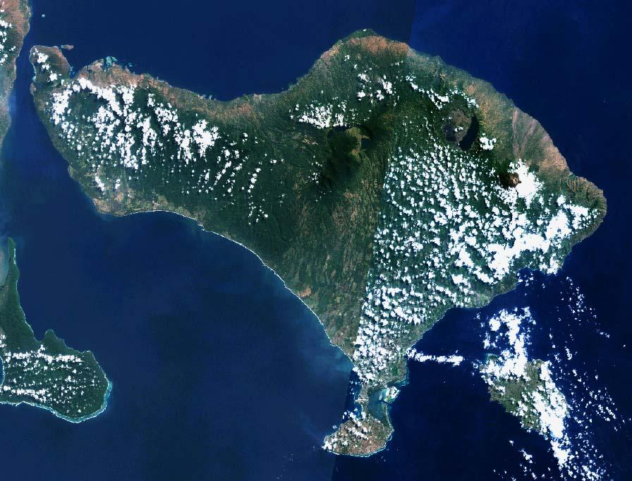 BaliLandsat001.jpg