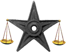 File:Barnstar of Justice.png