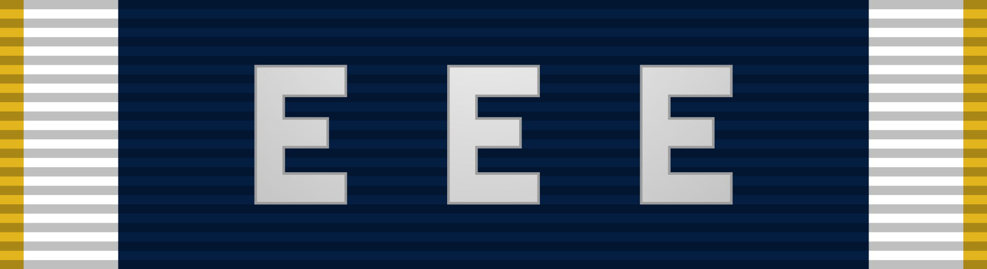 Battle-e-ribbon 3rd award.png
