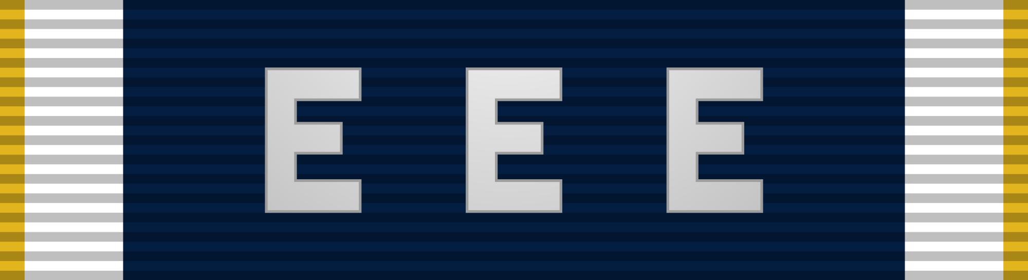 Battle-e-ribbon 3rd award.png