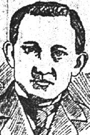 Ben Conroy