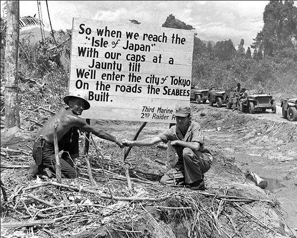 Bougainville Seabee and Marine Raider 1.jpg