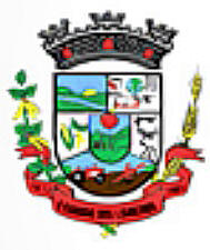 Gramado dos Loureiros Rio Grande do Sul fonte: upload.wikimedia.org