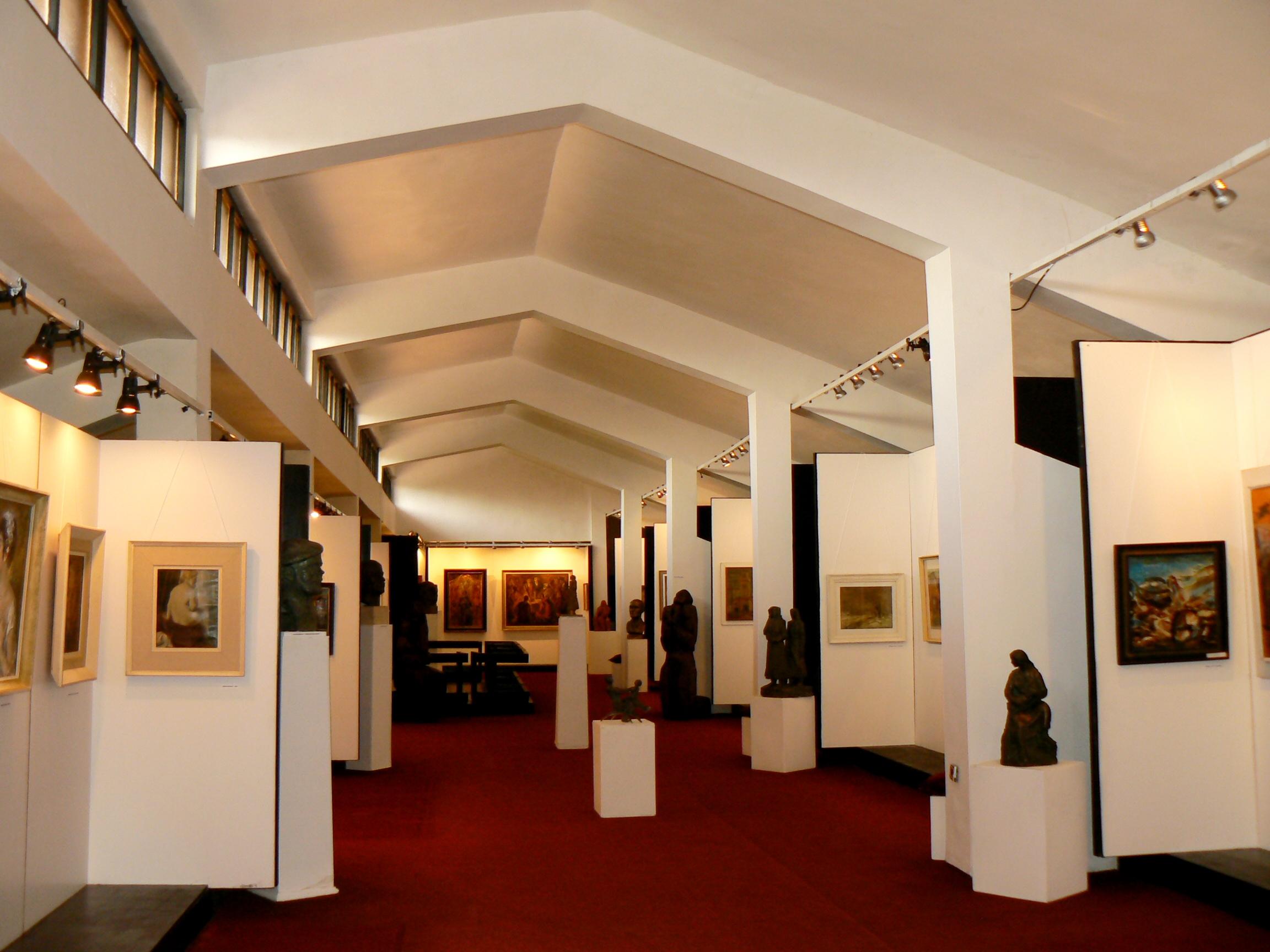 File:Bratsigovo-history-museum-art-gallery.jpg - Wikimedia ...