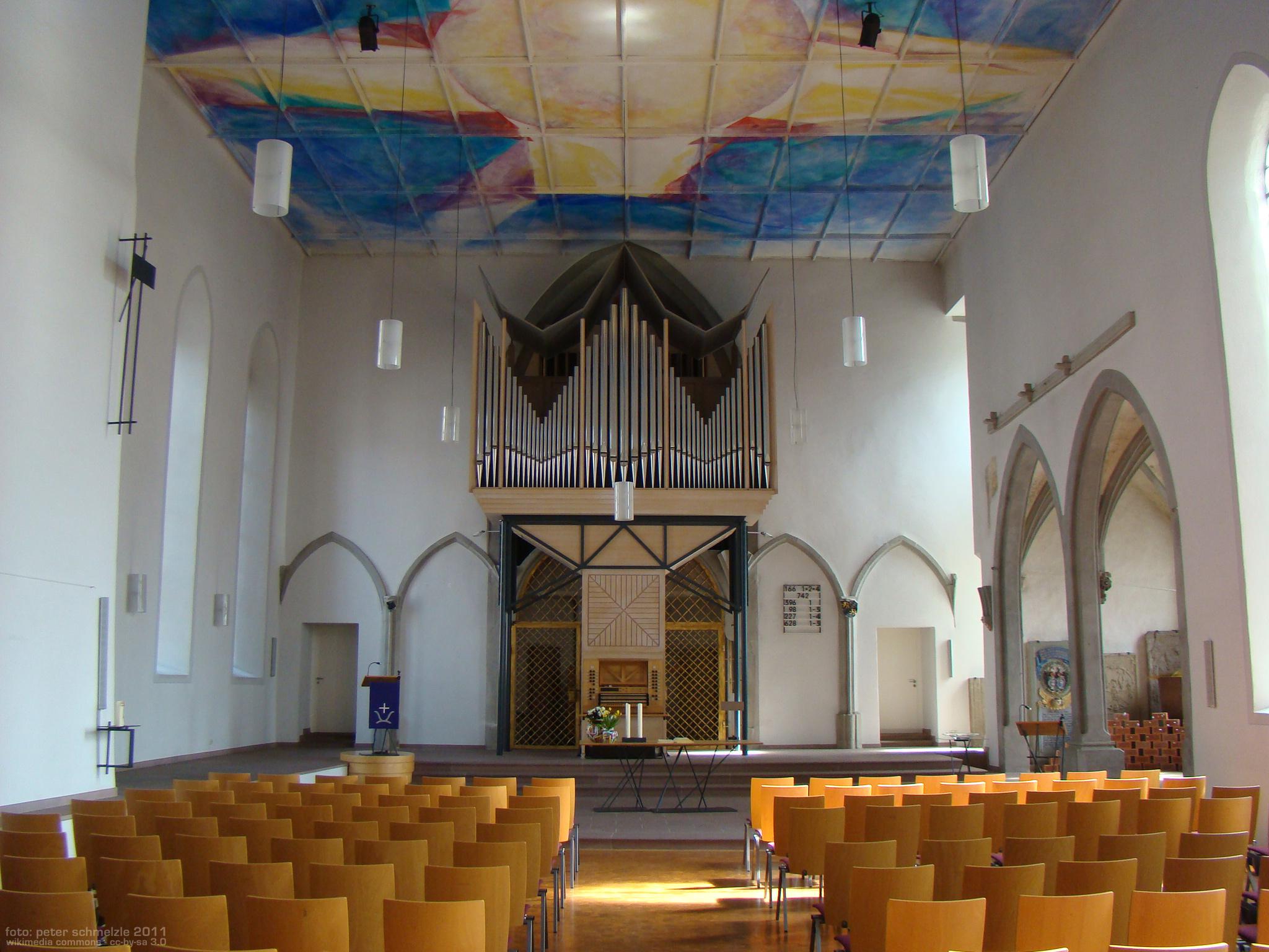 Stadtkapelle Bretten