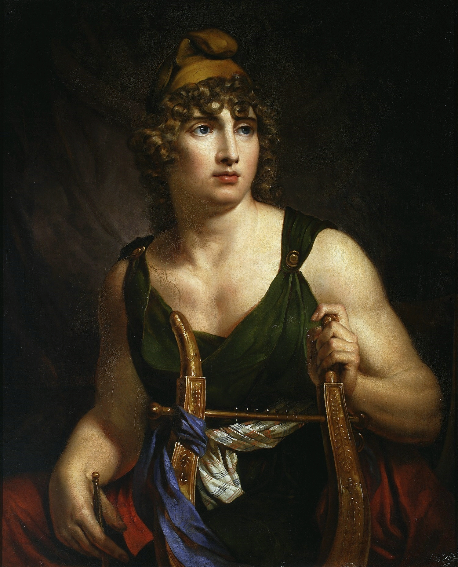 the violation of the codes of chivalry by king menelaus king agamemnon and prince paris in the movie