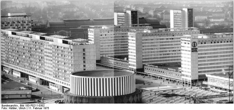 Hotels In Der Nahe Der Commerzbank Arena Frankfurt