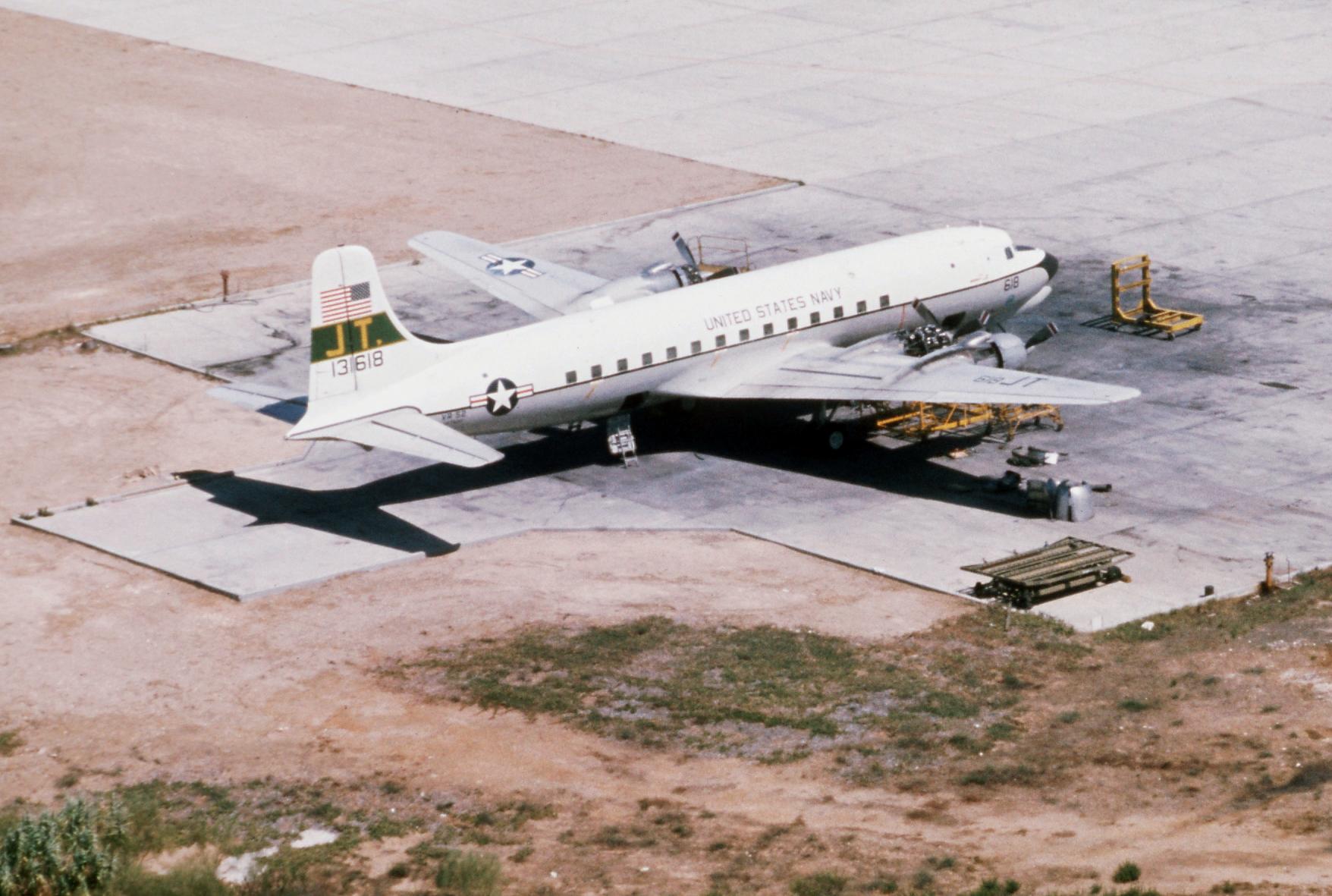 Naval Air Craft Accident April   Rural Atlantic Virginia