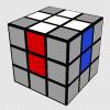 CFOP-Cross solved.png