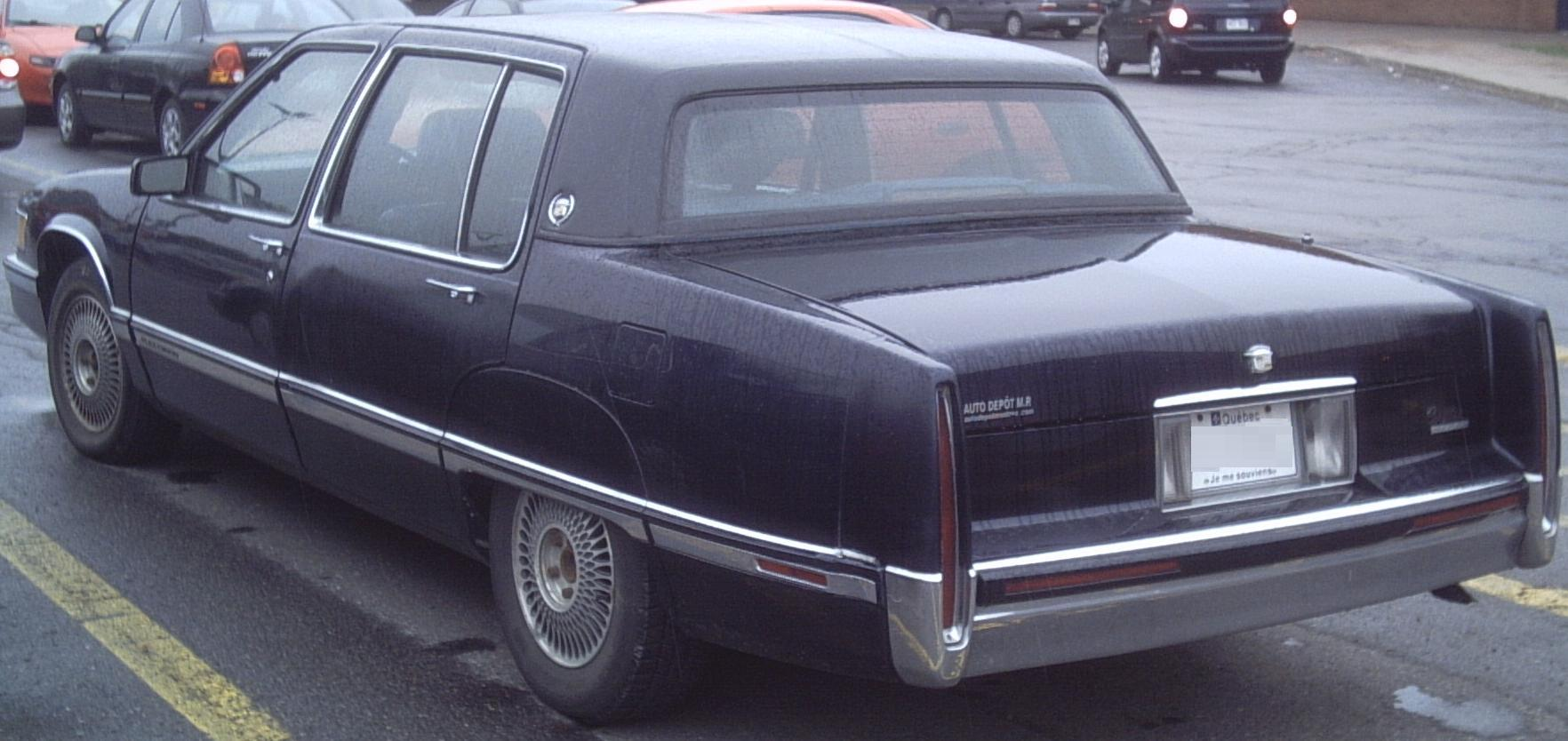 File:Caddy Sixty Special.JPG - Wikimedia Commons