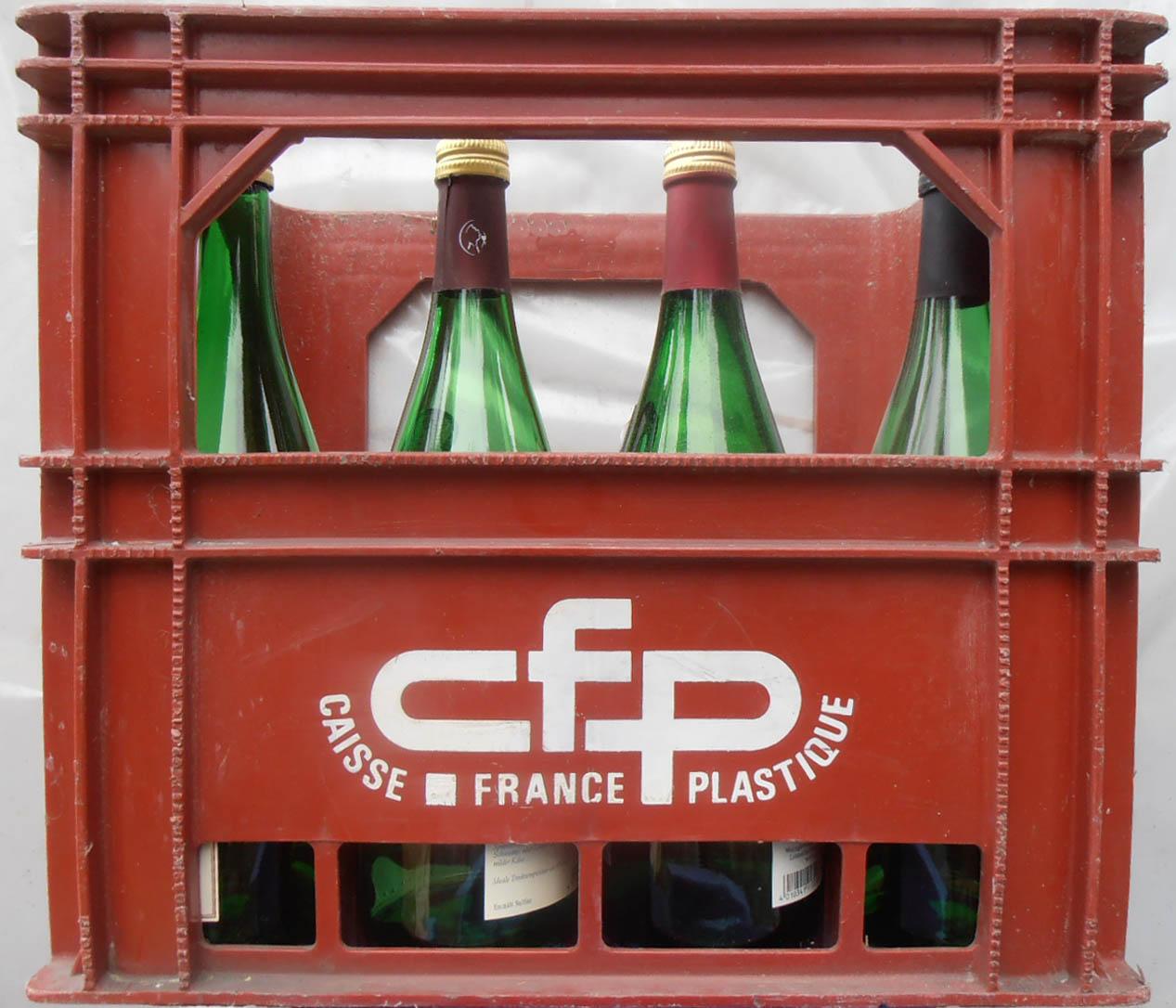 File cageot wikimedia commons - Dimension caisse de vin ...