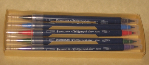 File:Calligraphy Felt Pen.jpg