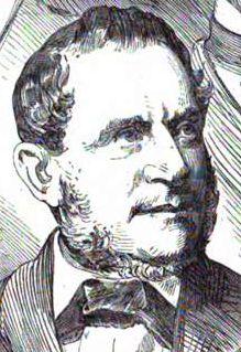 Richard Camillo von Seebach
