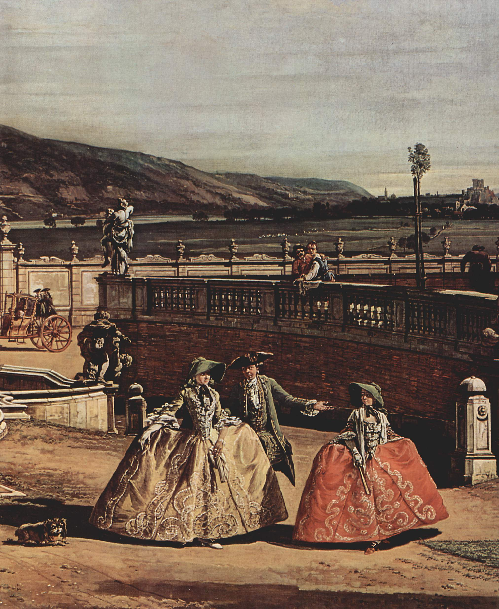 http://upload.wikimedia.org/wikipedia/commons/e/eb/Canaletto_%28I%29_038.jpg