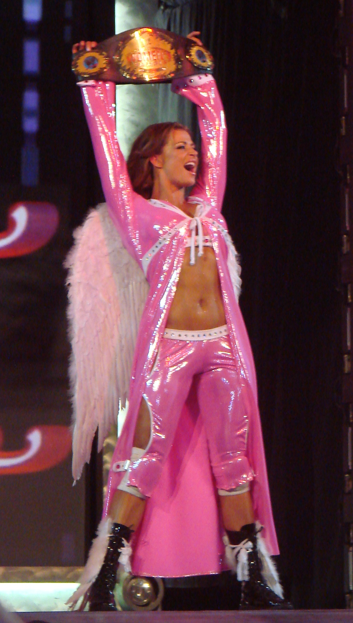 Candice_Michelle_No_Mercy_2007.jpg