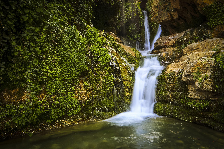 Spiritual prozac spirit filled life spiritual healing for Garden state pool scene quote