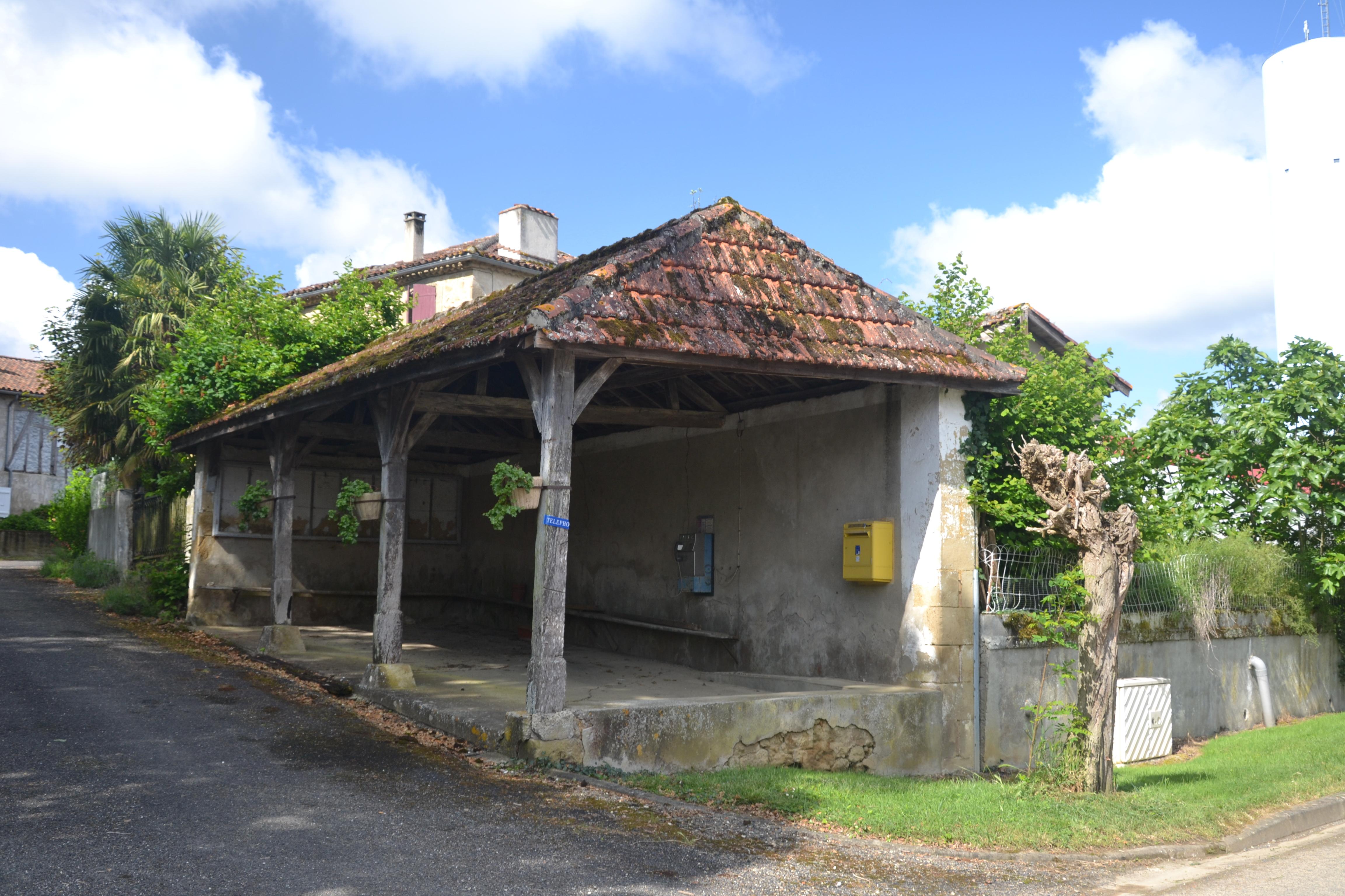 Castelnavet