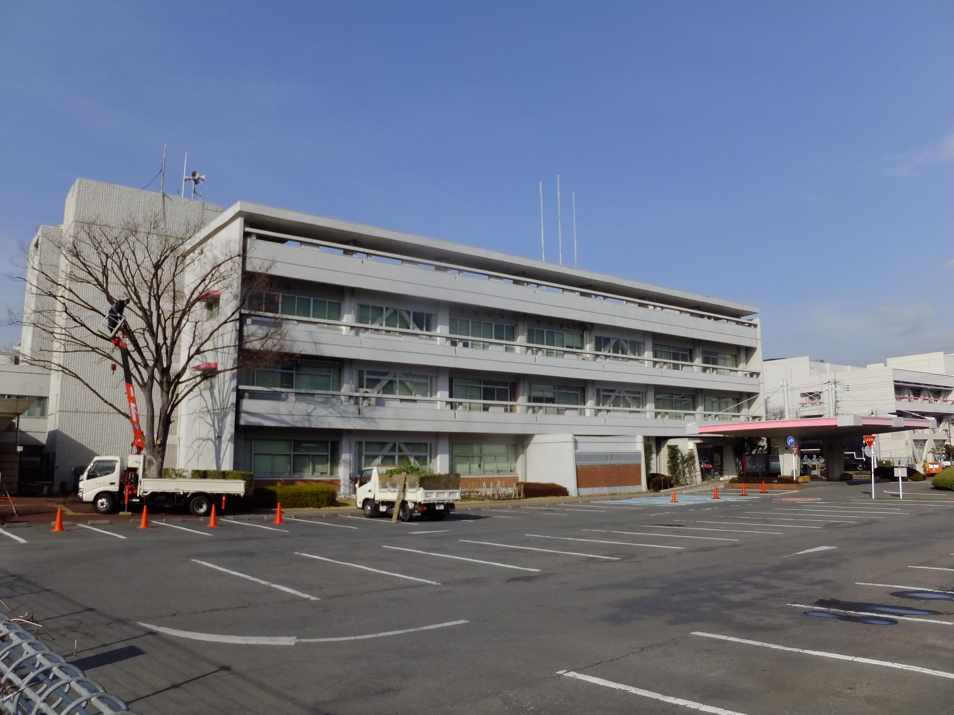 中央区 (さいたま市)