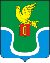 Coat of Arms of Ermolino (Kaluga oblast).png