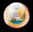 Coat of arms of Nura.png