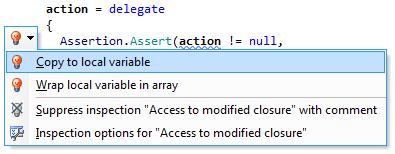 File:Code analysis csharp png - Wikimedia Commons