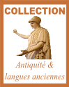Collection antiquité & langues anciennes.png