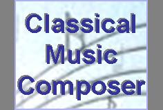 File:Composer portrait unavailable.png