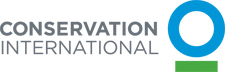 Conservation International logo.png