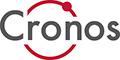 Cronos logoB 187 80k.jpg
