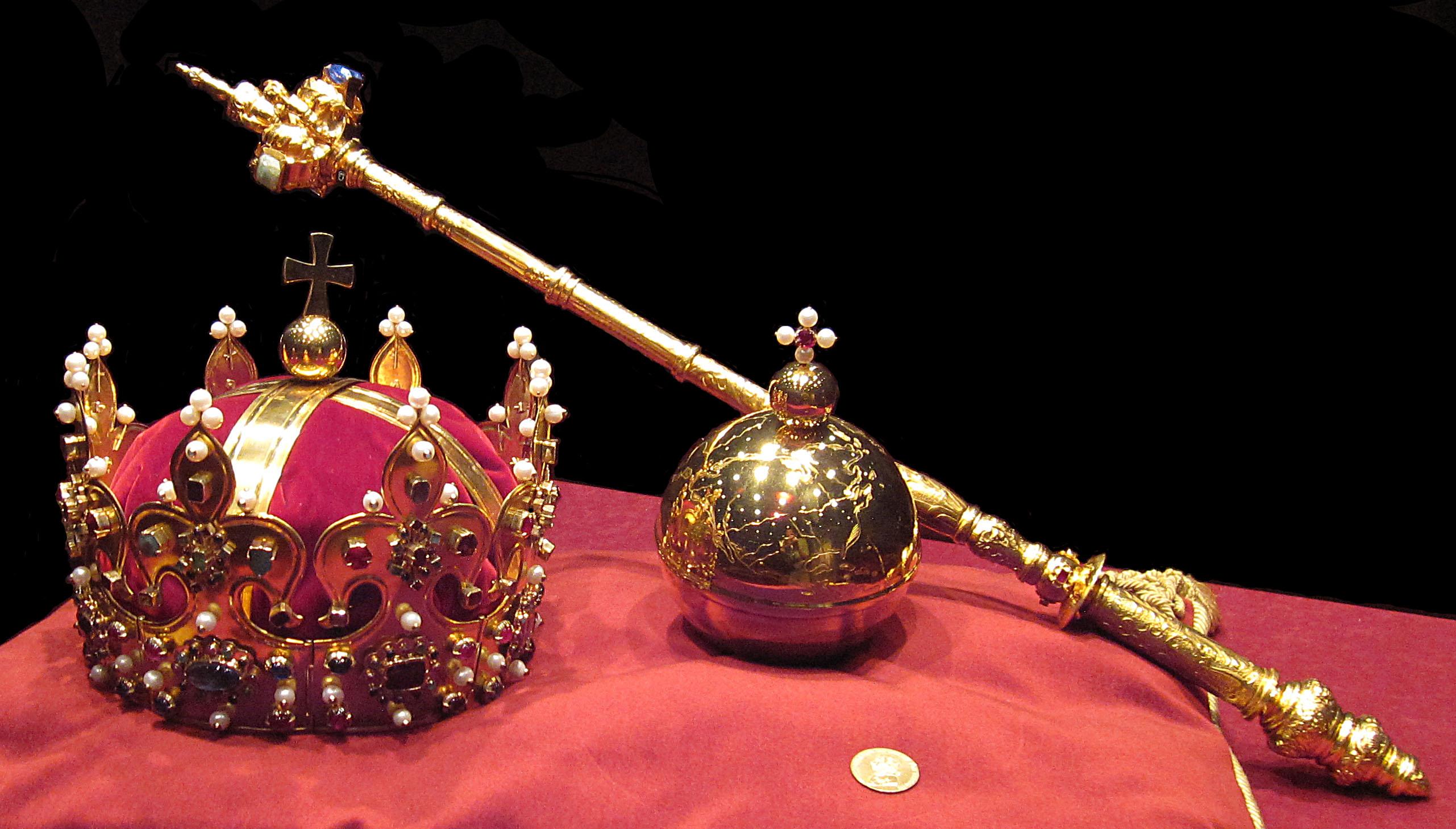 Crown_jewels_Poland_8.JPG