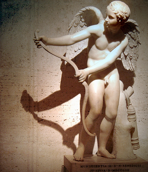 http://upload.wikimedia.org/wikipedia/commons/e/eb/Cupido4b.jpg