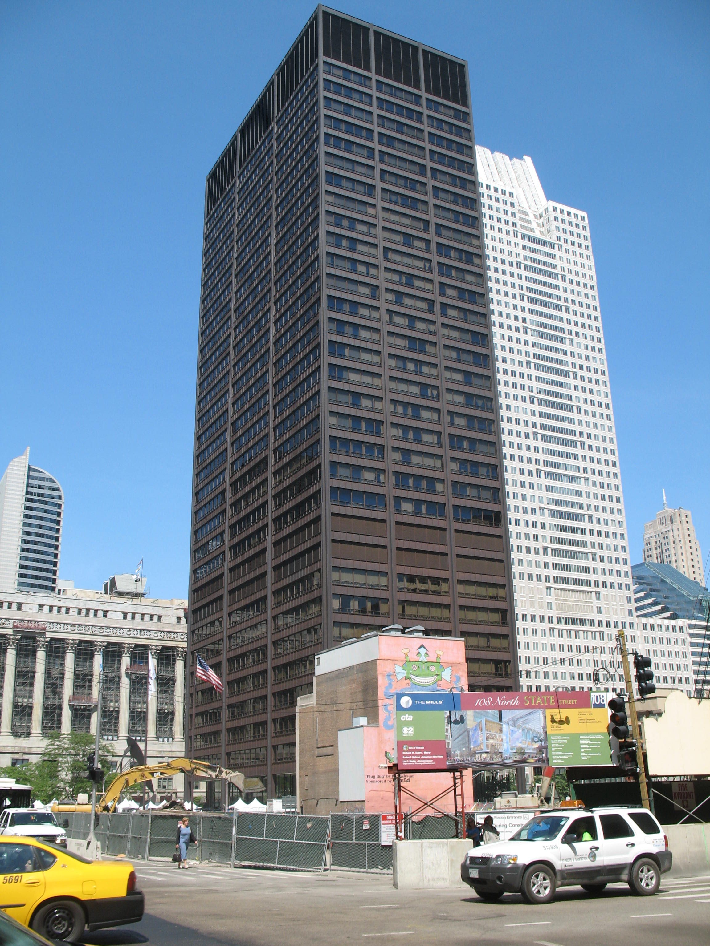 Hotels Near Grants Pab