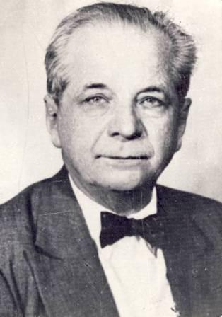 Daniel Danielopolu.jpg