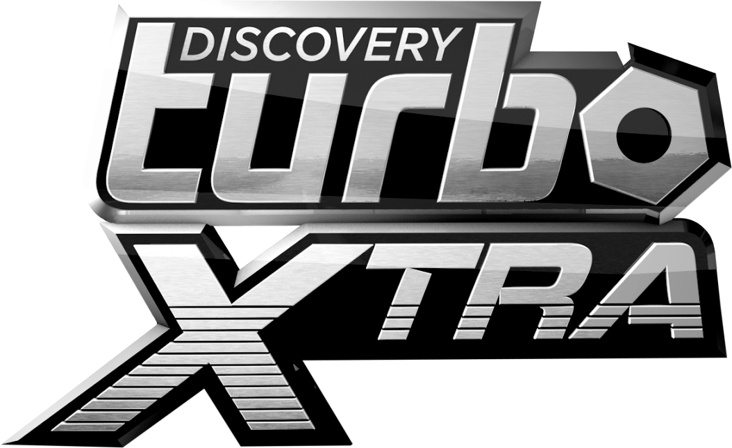 Dtx Tv Channel Wikipedia