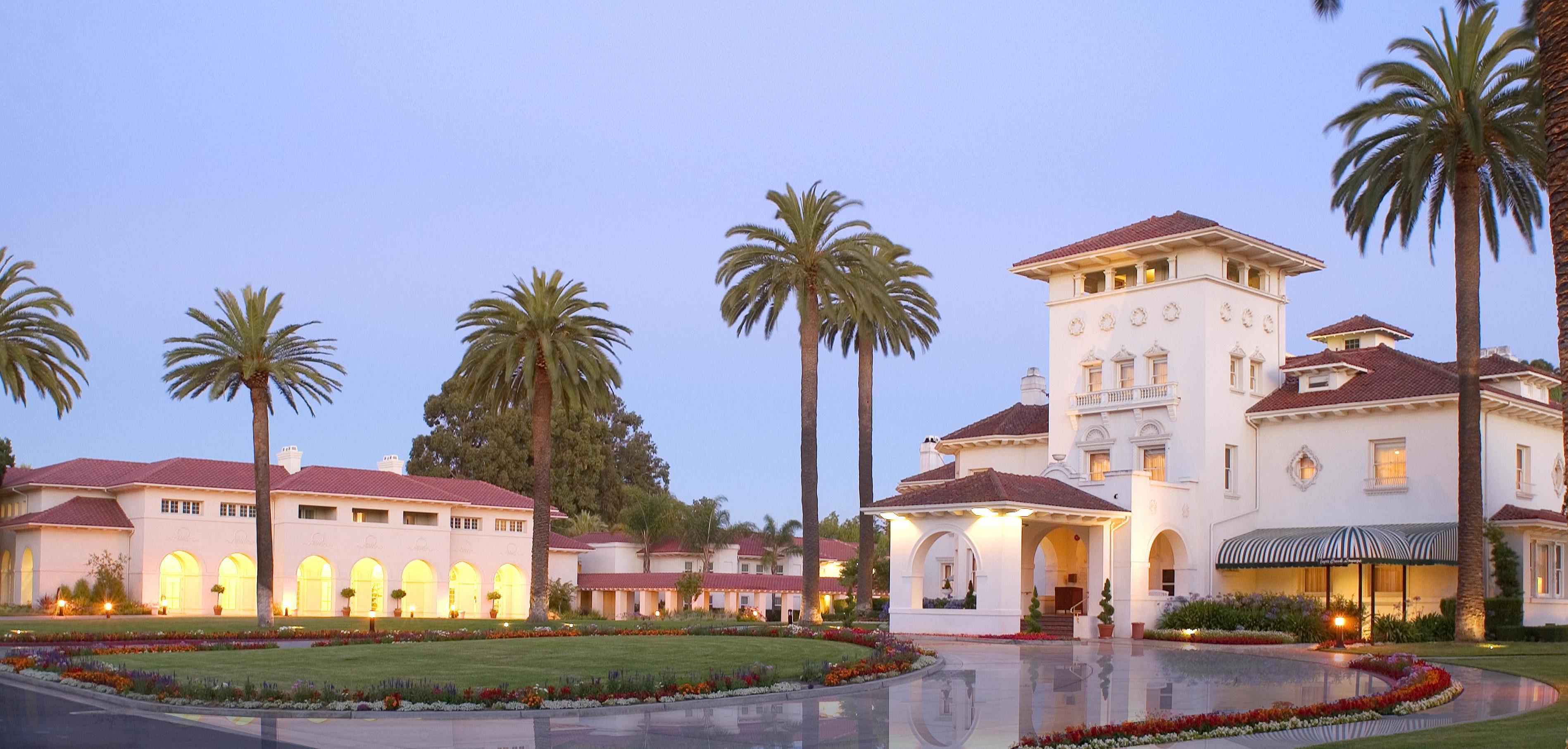 Dating Σαν Χοσέ Καλιφόρνια online dating Τούλσα