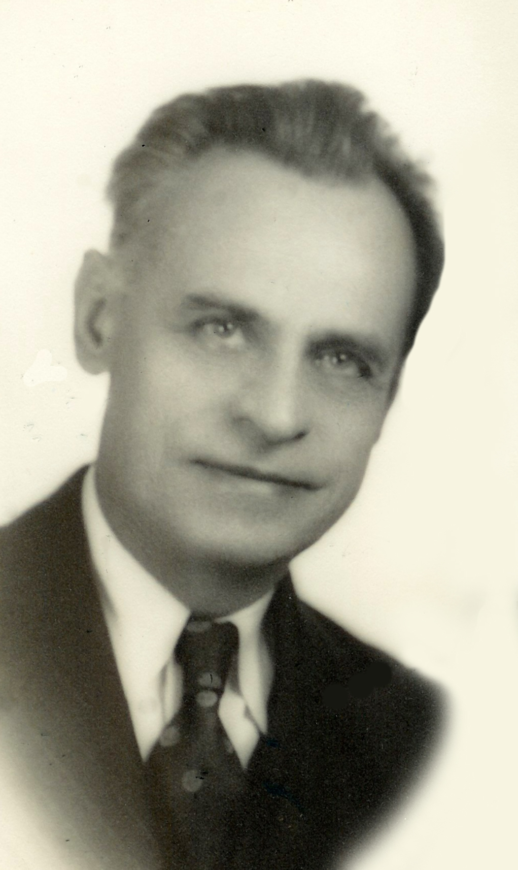 Domenico Vittorini - Wikipedia