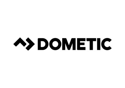File:Dometic Logo.jpg - Wikimedia Commons