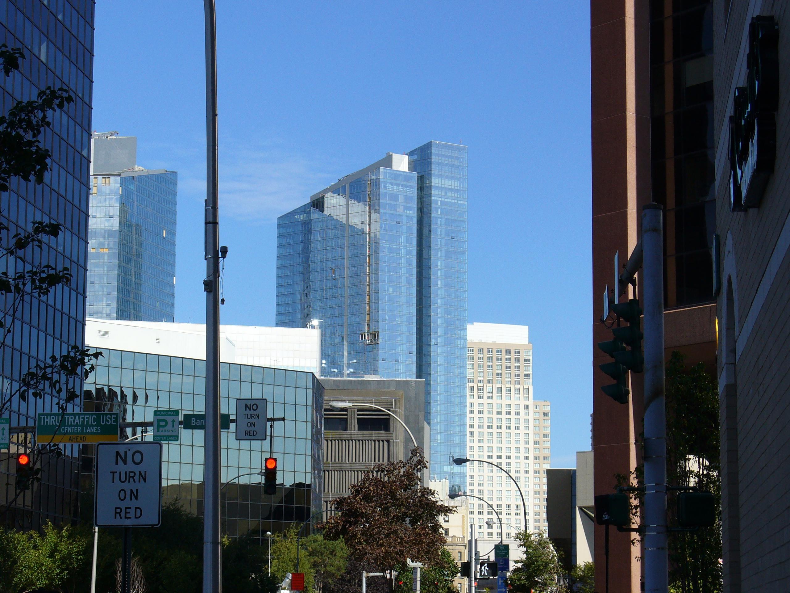 Bronxville Department Of Buildings