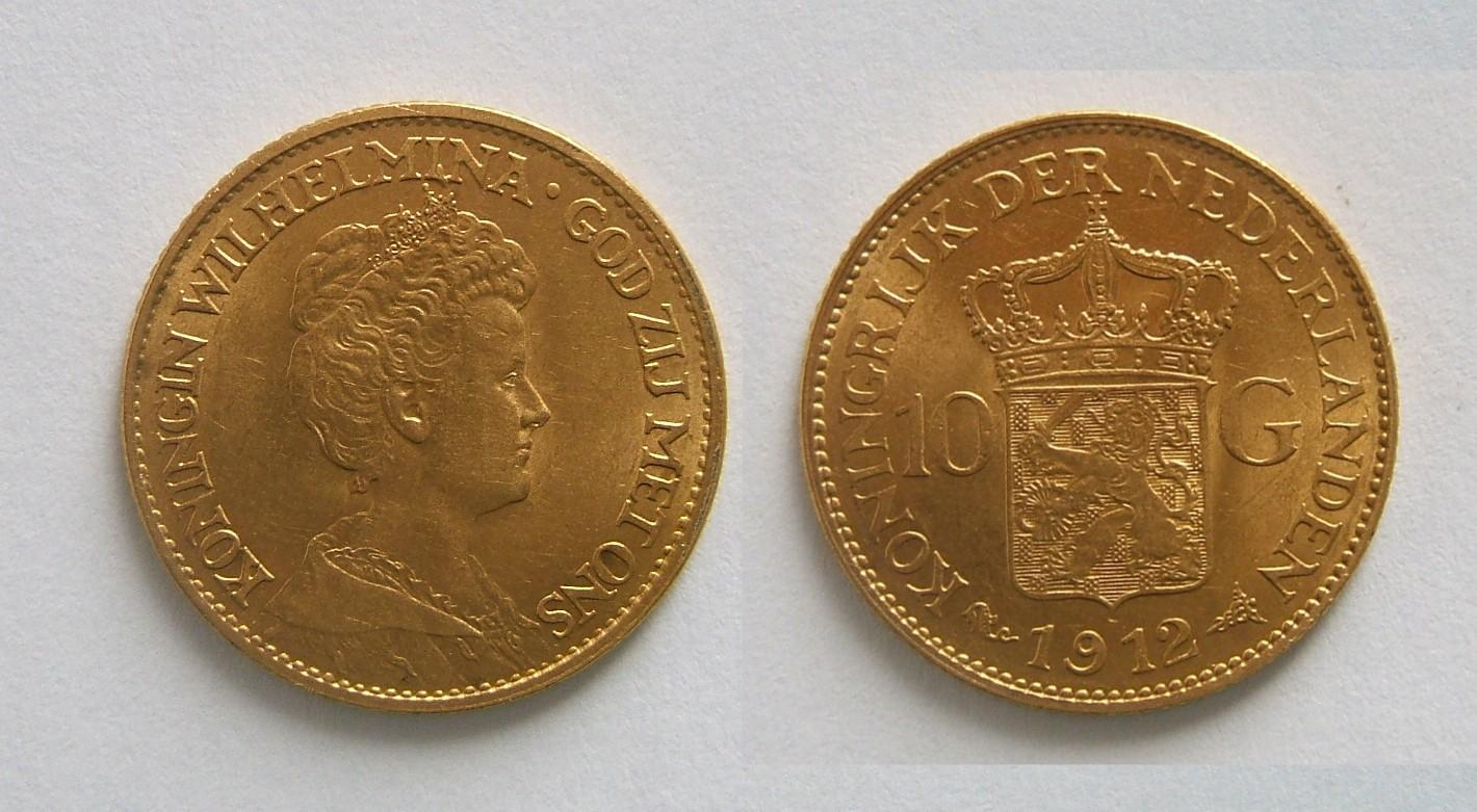 Старинная итальянская монета сканворд сколько центов в евро