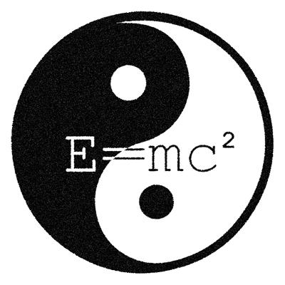 Αποδείχτηκε η εξίσωση e=mc2