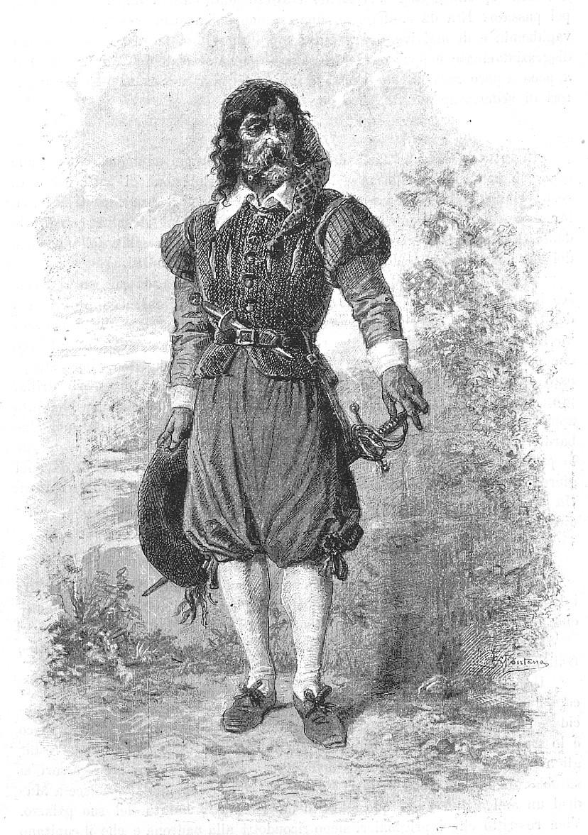 Bravo soldato wikipedia for Sposi immagini