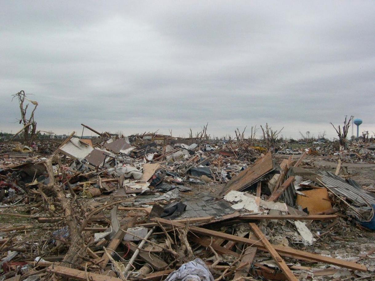 file ef5 tornado damage example jpg wikimedia commons