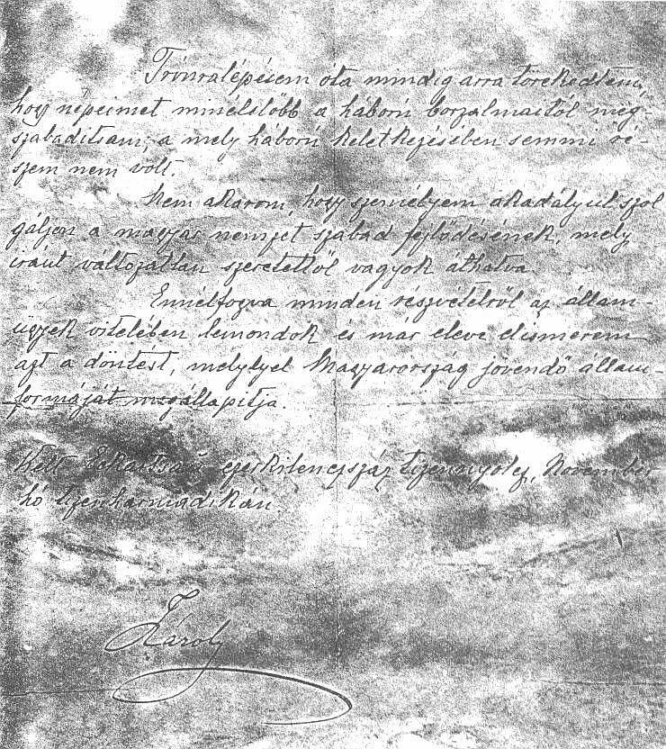 http://upload.wikimedia.org/wikipedia/commons/e/eb/Eckartsaui_nyilatkozat.jpg